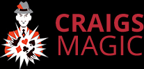 Craigs Magic